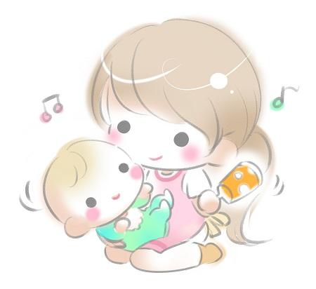 imasia_16039869_M